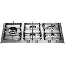 whirpool piani cottura piani cottura e fornelli a gas whirlpool prezzi e offerte