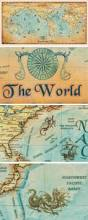 World Wall Map by 57 Best Popular Wall Maps Images On Pinterest Wall Maps Antique