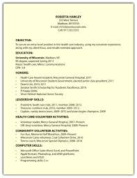 Sample Combination Resume Cover Letter Sample Functional Marketing Resume Sample Functional