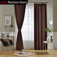 Modern Blinds For Living Room Popular Rainbow Blinds Curtains Buy Cheap Rainbow Blinds Curtains