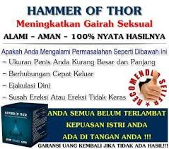25 best hammer of thor made italy images on pinterest