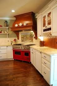 kitchen maid cabinet colors amish kitchen cabinets give discount for special kitchen cabinets