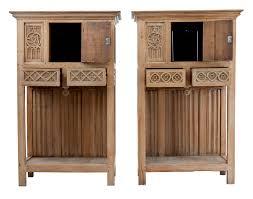 antique oak cupboards the uk u0027s premier antiques portal online
