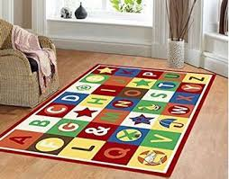 Multi Color Area Rugs Best Kaleen Rugs Online Store Furnishmyplace Area Rugs On