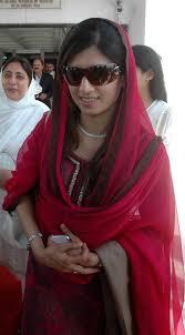 121 best 1 hina rabbani khar politician pakistan ex foreign
