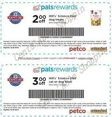 5 1 science diet dry cat food reset 3 1 petco coupon