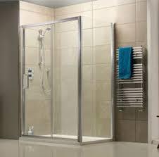cheap shower enclosures bathroom shower cubicles bathshop321