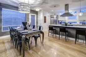 Modern Furniture In Denver by Breathtaking City Views And Striking Modern Vrbo