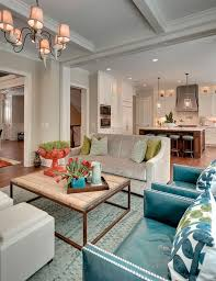 Best Family Rooms Images On Pinterest Living Spaces Living - Family room light fixtures