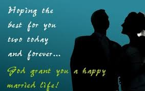best marriage quotes best happy marriage quotes pic
