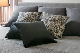 best mattress deals black friday 2016 in florida mattress store mattresses lebeda mattress factory