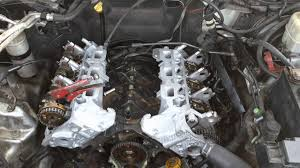 2002 jeep liberty cylinder order top end rebuild cylinder heads 02 jeep liberty 3 7