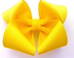 bow for hair how to make a butterfly hair bow how to make hair bows how to
