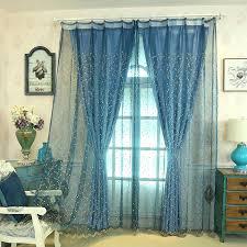 custom made kitchen curtains custom kitchen curtains curtain bulgarmark com