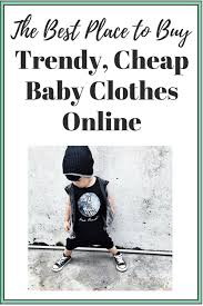 Cheap Places To Buy Home Decor Cheap Place To Buy Clothes Online Brand Clothing