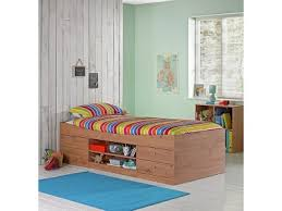 Cabin Bed Frame Argos Product Support For Malibu Single Cabin Bed Frame Pine