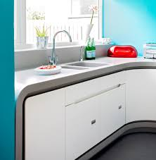 corian kitchen sinks best corian kitchen sinks guru designs how to clean a corian