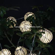 wholesale christmas decorations circles online buy best