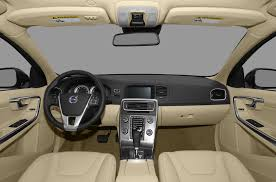 Volvo S60 2005 Interior What Should I Know About The 2012 Or 2013 Volvo S60