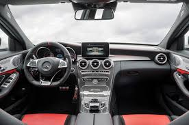 high res photo gallery 2016 c63 amg c63 amg s mbworld org forums