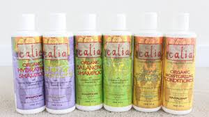 Shampoos For Hair Growth At Walmart My Favourite Natural Shampoo Conditioner Calia Youtube