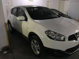 nissan qashqai used 2014 used car nissan qashqai panama 2014 se vende qashqai