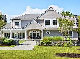 saltbox style home uncategorized hton style house plan unbelievable inside