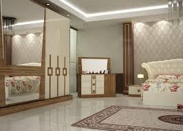 White And Walnut Bedroom Furniture Sera Bedroom Furniture Set White Walnut 4 Turkey Supplier