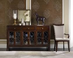 hooker furniture dining room palisade buffet 5183 75900 hooker furniture palisade buffet 5183 75900