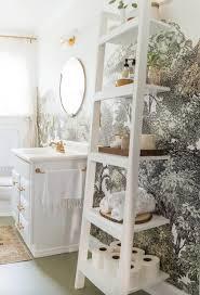tapeten badezimmer tapete bilder ideen couchstyle