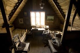 How To Decorate A Log Home Bedroom Amazing Design For Attic How To Decorate An Enchanting
