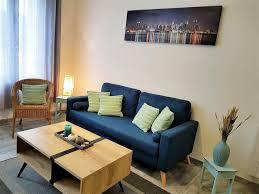 rouen chambre d hotes chambre d hôtes maison entièrement à votre disposition proche