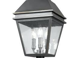 outdoor pole light fixtures light post base outdoor pole light fixtures luxury stock light post