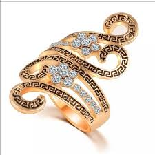 long rings jewelry images 103 best long rings images rings jewerly and hand jpg