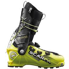 buy ski boots near me ski sna product store
