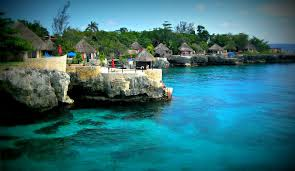 rock house negril prips jamaica
