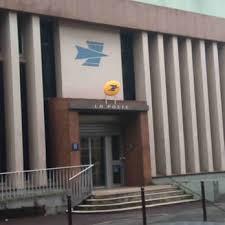 bureau poste lille la poste services postaux et livraisons 17 rue fontenoy