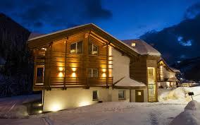 location hotel comploj in selva gardena sella ronda dolomites italy