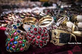 porta portese regalo auto porta portese flea market rome photo gallery 盞 tourist in rome