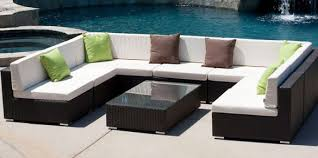 Modern Patio Furniture Clearance Prissy Design Modern Outdoor Patio Furniture Clearance Sets