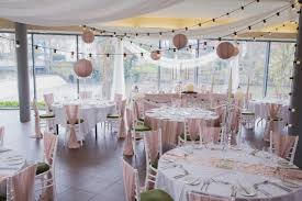 unique wedding reception ideas u0026 wedding themes be inspired