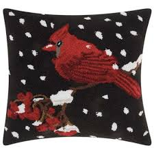Red Decorative Pillow Buy Red Decorative Throw Pillows From Bed Bath U0026 Beyond
