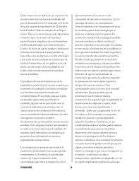 a oport de si e social 2003 estrategia económica y social 2004 2009 oportunidades segu