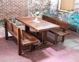 Corner Kitchen Bench Wood Corner Dining Table Unfinished Wood Corner Bench Default Name