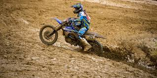 where can i ride my motocross bike tips for riding dirt bikes in mud motosport