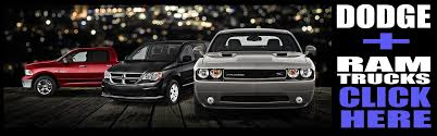 used lexus for sale san fernando valley karplus warehouse inc pacoima ca new u0026 used cars trucks sales