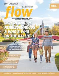 what sizable city always celebrates halloween on october 30th saskatoon city planners neighbourhoods u0026 who u0027s who on the ballot