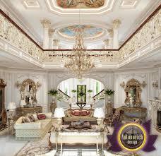 Interior Decoration In Nigeria The Best Interior Designer Nigeria