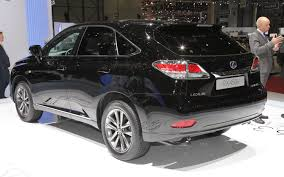 hyundai bentley look alike thread of the day 2013 lexus rx vs kia sorento u2013 look similar