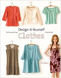 design online clothes buy design it yourself clothes patternmaking simplified book online